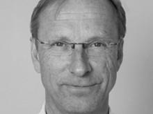 Nils Haga