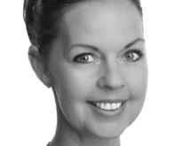 Eva Fraenkel