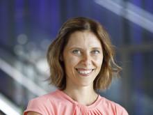 Anna Westberg