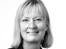 Jeanette Holmén (v.27, 28 och 32)