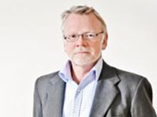 Jerker Parksjö
