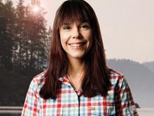 Louise Nordlander