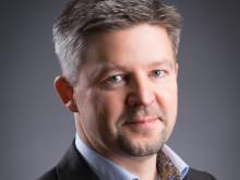 Pierre Bäckström