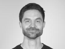 Rasmus Kleppe