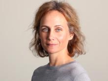 Hanna Broberg
