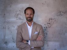 Andreas Mühlich