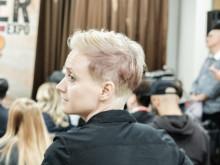 Karin Fahlström