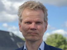 Rasmus Juhl Pedersen