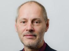 Jan Ståle Lauritzen