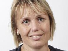 Karin Lindskog