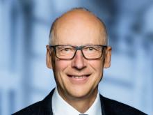 Egon Fræhr