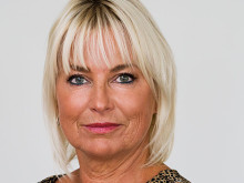 Agneta Åstrand
