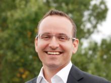 Sebastian Ritze