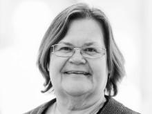 Birgitta Olofsson
