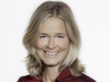Susanne Edmark