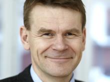Herman Sundqvist