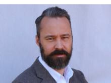 Paul Hübenbecker