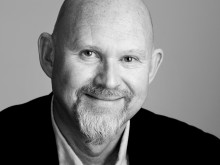 Svein Olav Hoff