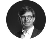 Bengt Waxberg