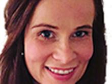 Karoline Kvernland