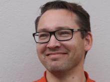Jonas Nordenmark