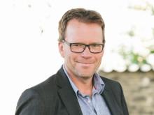Stefan Strömberg