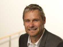 Stefan Axellie