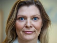 Anna Hjalmarsson