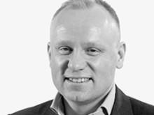 Mathias Kjellberg