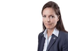 Anna Mahrström