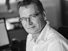 Henrik Duhn