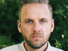 Lars Höglin