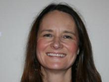 Kathrine Resch-Knudsen