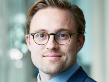 Andreas D. Duckert, CFA