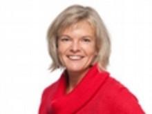 Ewa Thorén