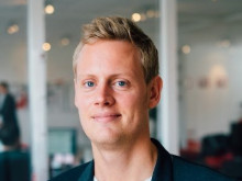 Rasmus Wagner Jensen