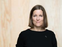 Helena Renström