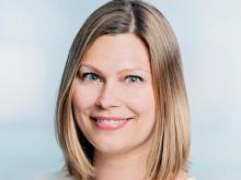 Linnea Sandström Lange