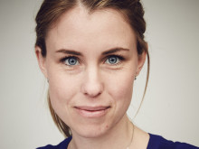 Linda Malmgren