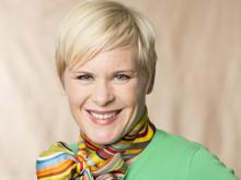 Kristina Hagbard