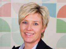 Heidi Bruun Woldsnes