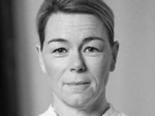 Maria Fernsund