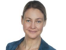 Susanna Rehn Hedlund