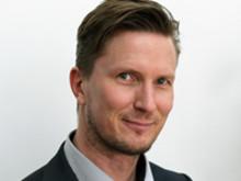 Thomas Lindborg