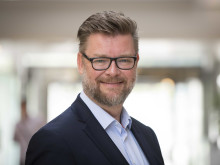 Sverre Stenseng