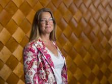 Anna-Karin Sjölander