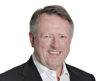 Leif J. Laugen