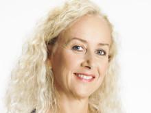 Ann-Charlotte W Gyllenram
