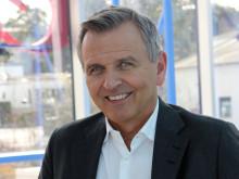 Kim Henriksen