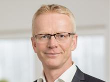 Lars Einar Pettersson